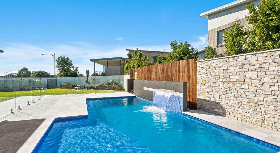 10 Clipper Avenue, Shell Cove NSW 2529
