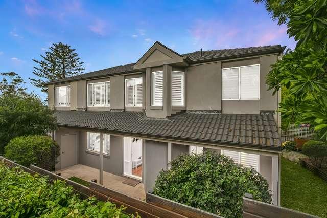 8 Redman Street, Seaforth NSW 2092