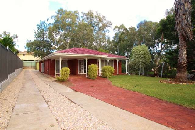 15 Woodlands Road, Athelstone SA 5076