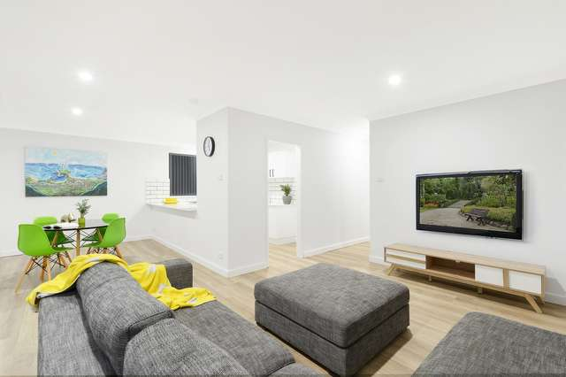 4/189 Gipps Road, Keiraville NSW 2500