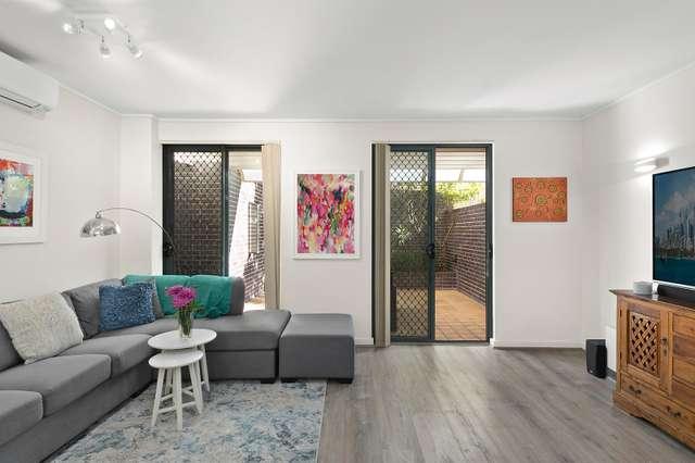 1/1 Boronia Street, Kensington NSW 2033
