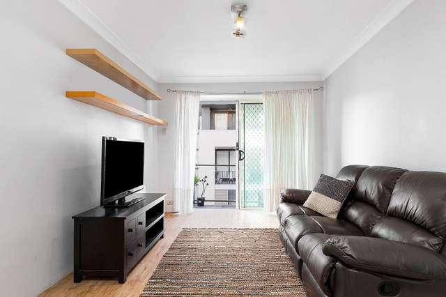 3/45 Boronia Street, Kensington NSW 2033