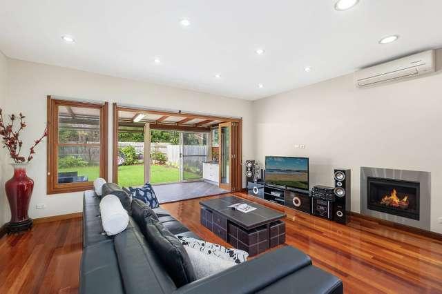 38 William Street, Roseville NSW 2069