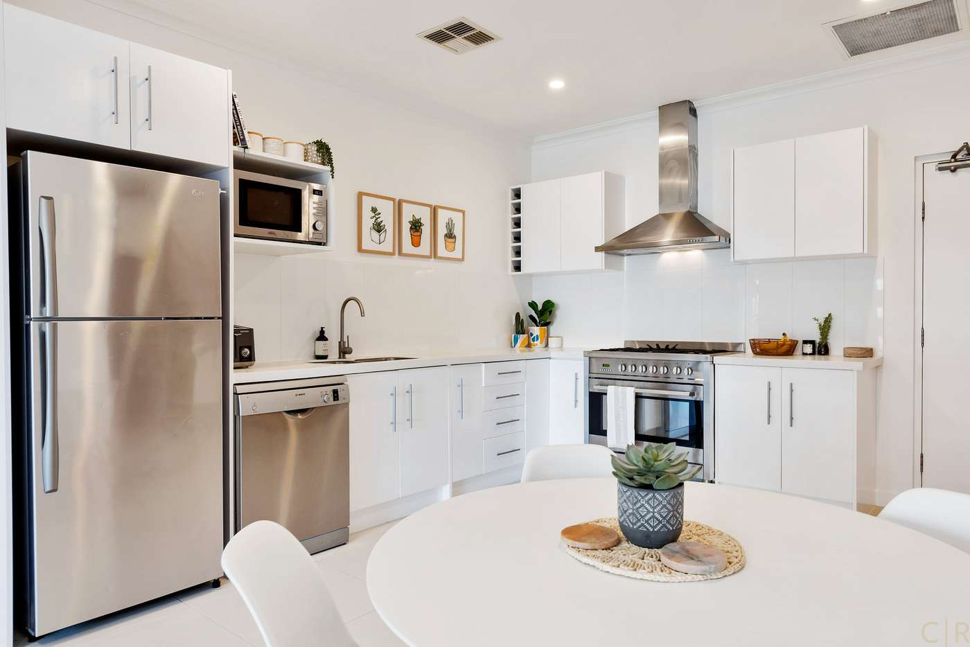Main view of Homely apartment listing, 1102/39 Grenfell Street, Adelaide SA 5000