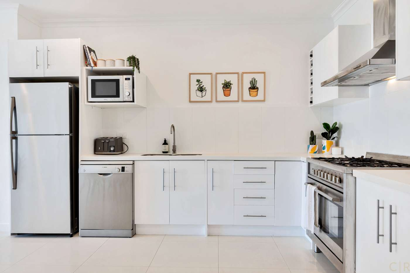 Fifth view of Homely apartment listing, 1102/39 Grenfell Street, Adelaide SA 5000