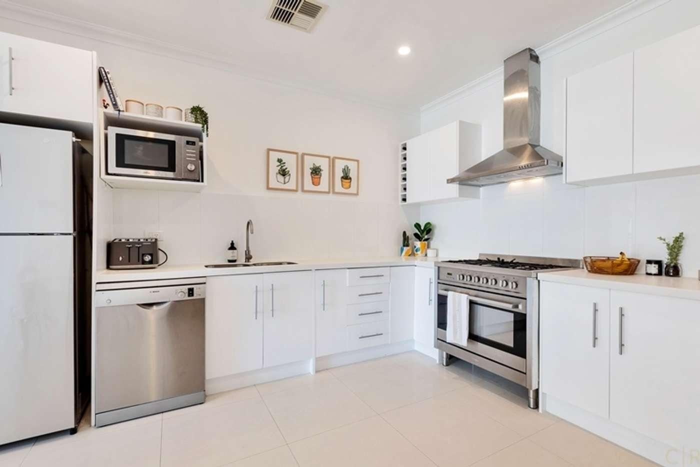 Sixth view of Homely apartment listing, 1102/39 Grenfell Street, Adelaide SA 5000