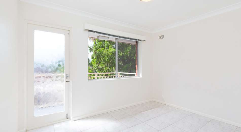 8/90 Alt Street, Ashfield NSW 2131