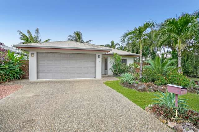 12 Hetherton Street, Smithfield QLD 4878