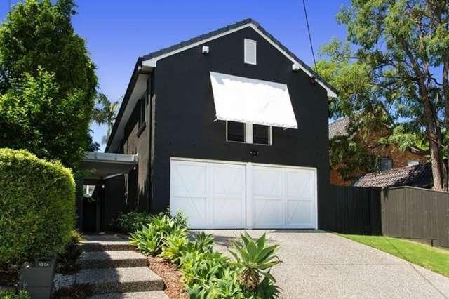 130A Oriel Road, Ascot QLD 4007