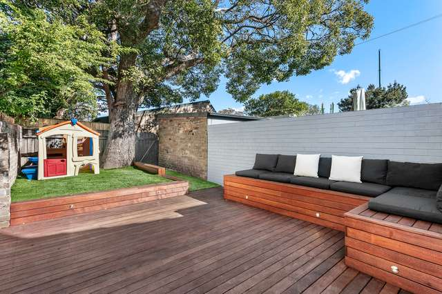 45 Birrell Street, Queens Park NSW 2022