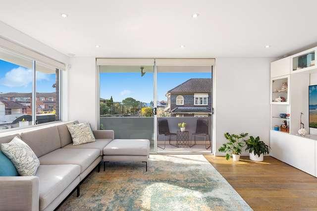4/16 Carr Street, Coogee NSW 2034