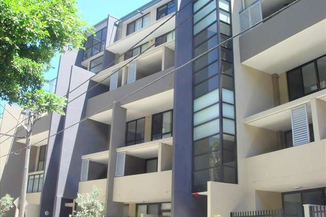 210/92 Cope Street, Waterloo NSW 2017