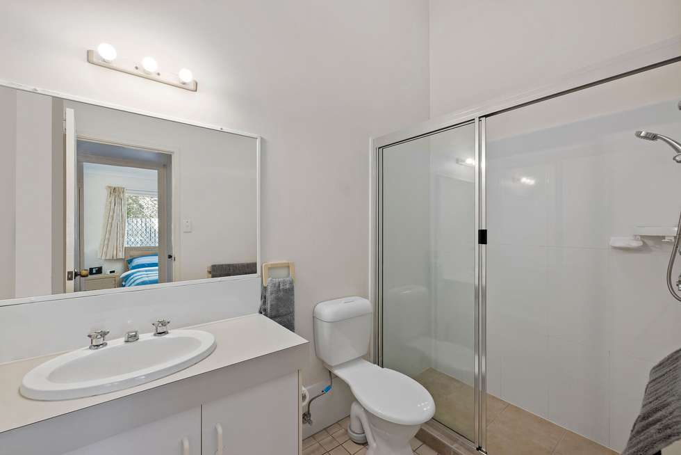 Third view of Homely townhouse listing, 6/1596 Wynnum Road, Tingalpa QLD 4173