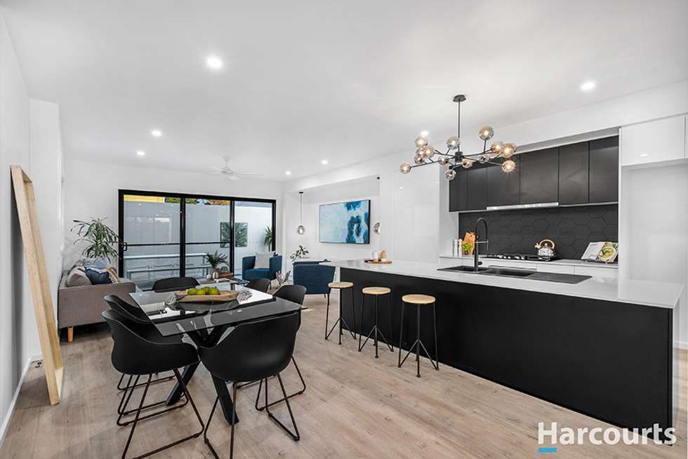 Third view of Homely house listing, 26 Boundary Street, Wallsend NSW 2287