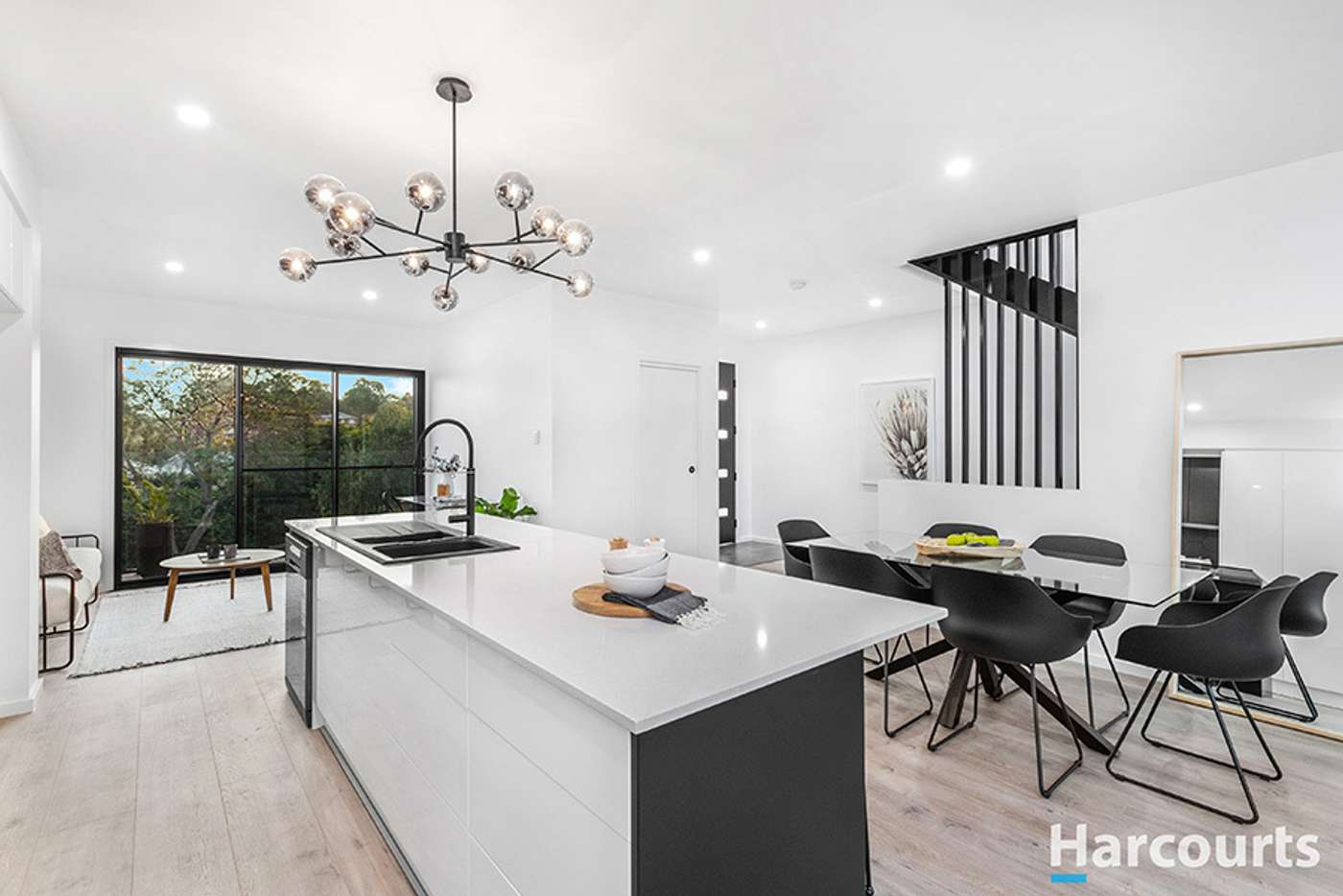 Sixth view of Homely house listing, 26 Boundary Street, Wallsend NSW 2287