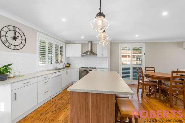 32 Melaleuca Avenue, Avondale NSW 2530