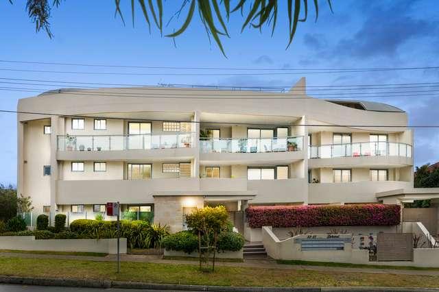 3/33-37 Ethel Street, Seaforth NSW 2092