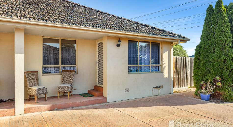1/77 Middle Street, Hadfield VIC 3046
