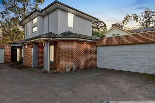 2/12 Ambrie Crescent, Noble Park VIC 3174