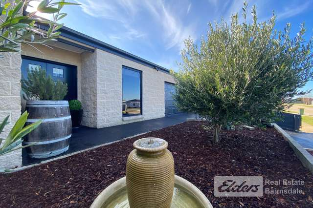 27 The Backwater, Eastwood VIC 3875