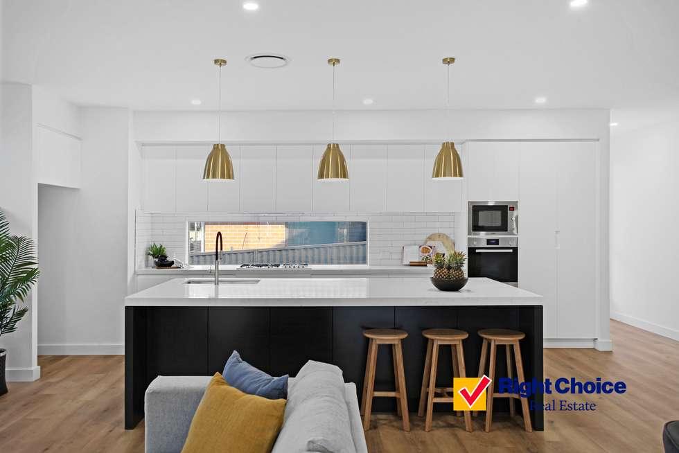 Fourth view of Homely house listing, 57 Saddleback Crescent, Kembla Grange NSW 2526