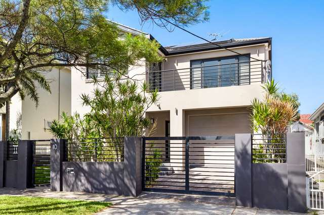10 Mons Avenue, Maroubra NSW 2035