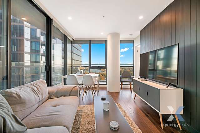 1211/35 Albert Road, Melbourne VIC 3000