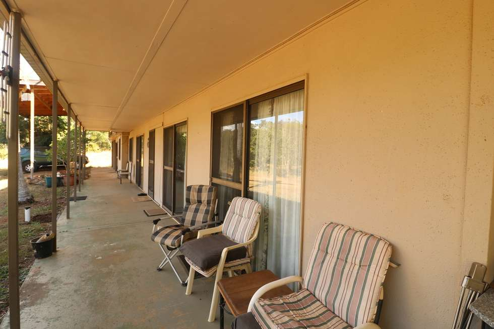 Third view of Homely house listing, 48 Duguid Street, Apple Tree Creek QLD 4660