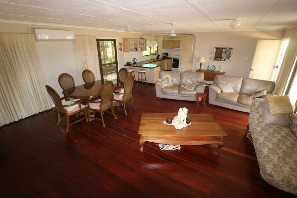 Fourth view of Homely house listing, 48 Duguid Street, Apple Tree Creek QLD 4660