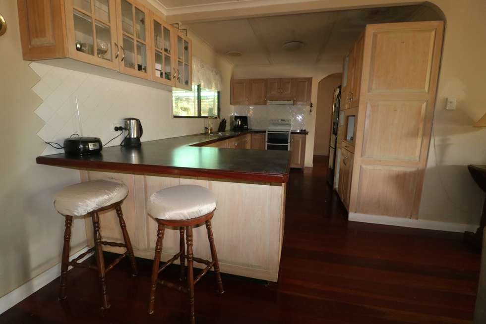 Fifth view of Homely house listing, 48 Duguid Street, Apple Tree Creek QLD 4660