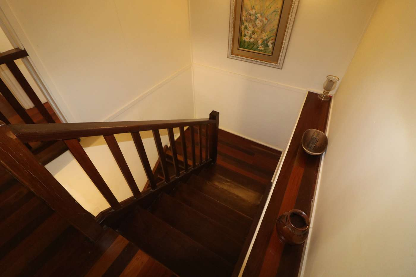 Sixth view of Homely house listing, 48 Duguid Street, Apple Tree Creek QLD 4660