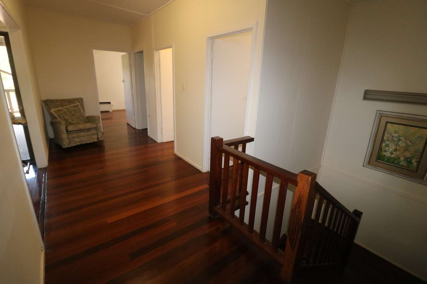 Seventh view of Homely house listing, 48 Duguid Street, Apple Tree Creek QLD 4660