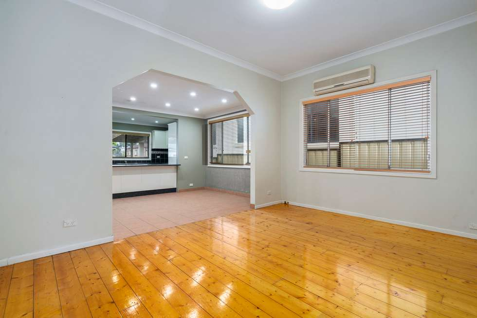 Third view of Homely house listing, 28a Union Road, Auburn NSW 2144
