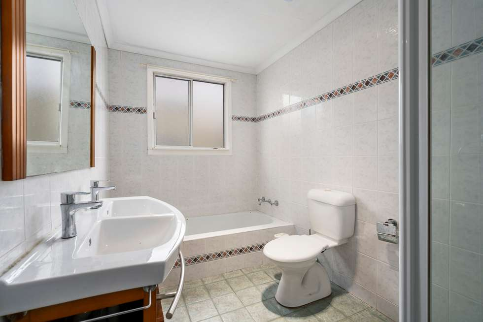 Fourth view of Homely house listing, 28a Union Road, Auburn NSW 2144