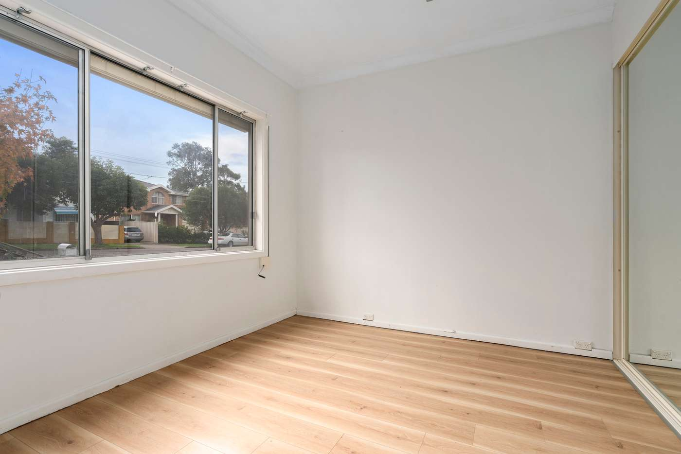 Fifth view of Homely house listing, 28a Union Road, Auburn NSW 2144