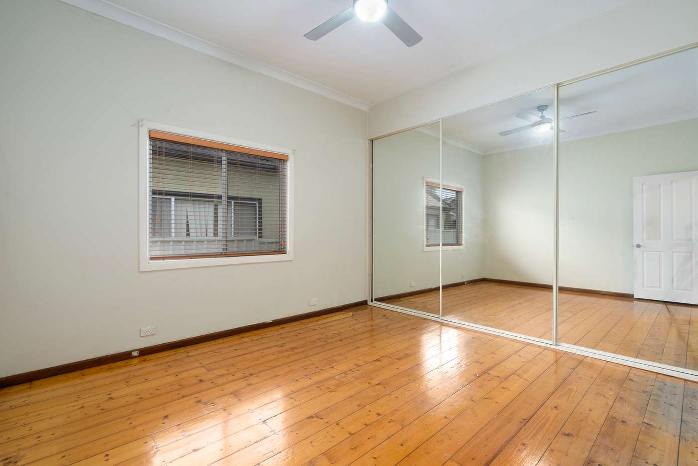 Sixth view of Homely house listing, 28a Union Road, Auburn NSW 2144