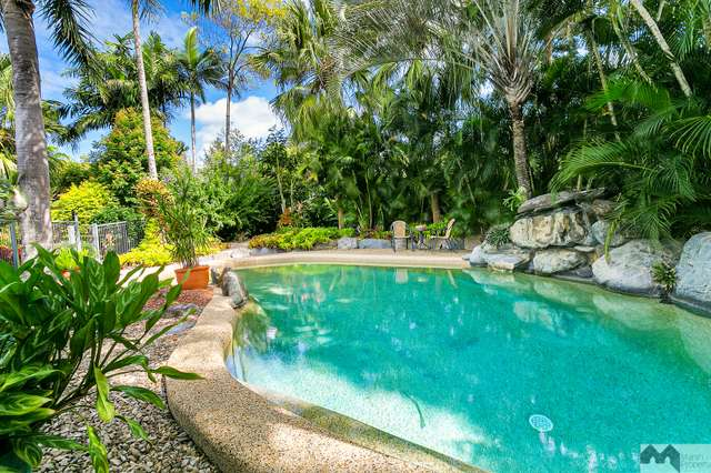 41 Yule Avenue, Clifton Beach QLD 4879
