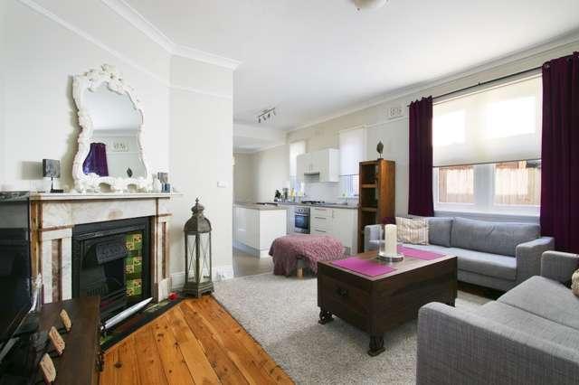 11 Queen Street, Petersham NSW 2049