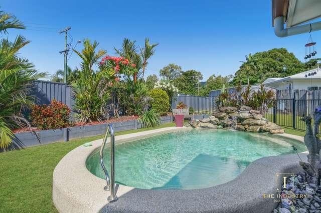 6 Whale Close, Kewarra Beach QLD 4879