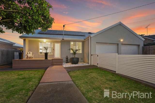4 Bendle Street, East Geelong VIC 3219