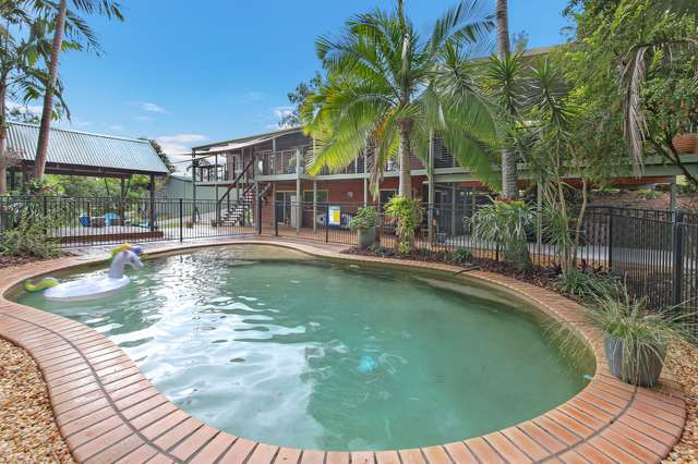 6 South River Drive, Mooloolah Valley QLD 4553