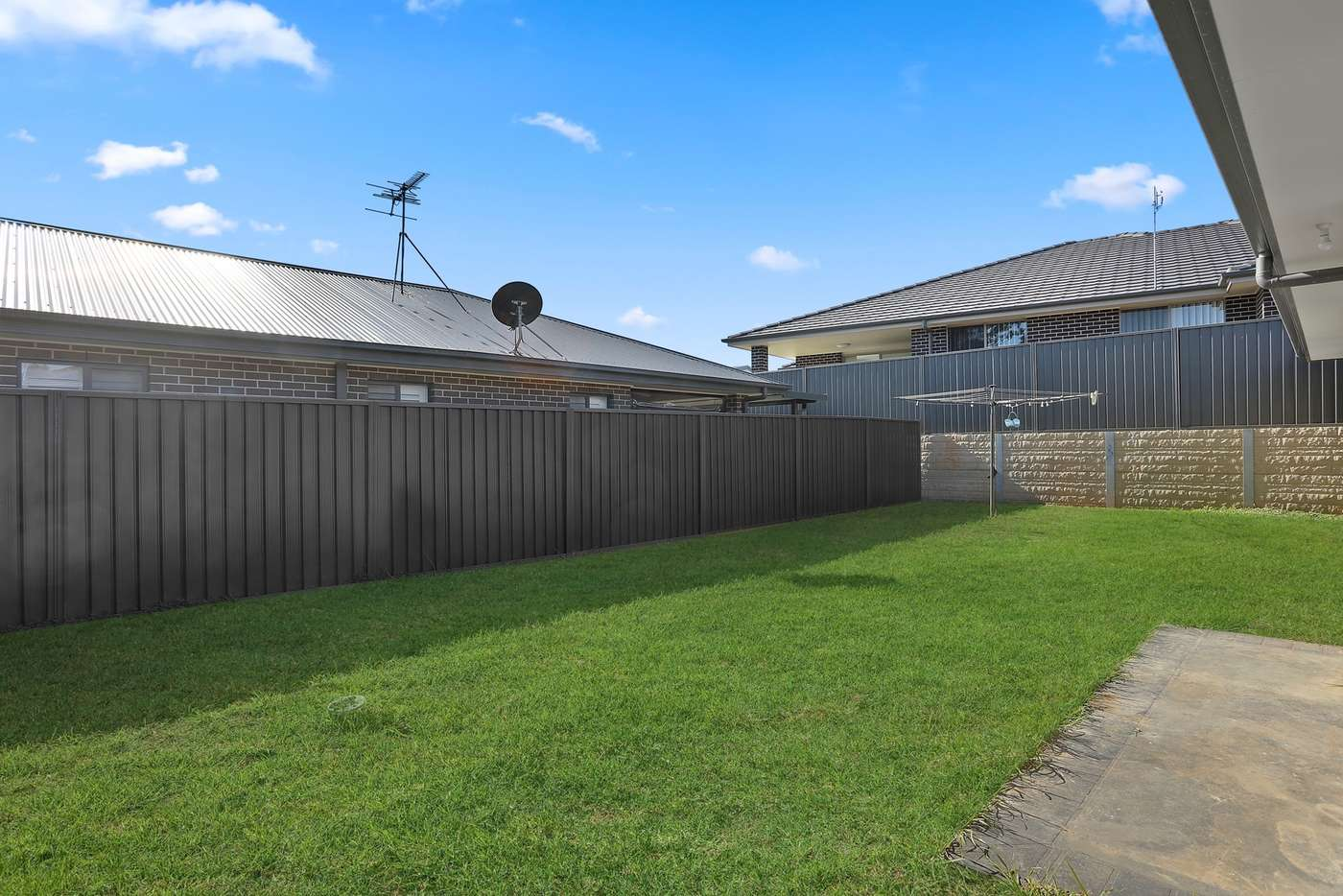 Seventh view of Homely house listing, 11 Egan Crescent, Cobbitty NSW 2570