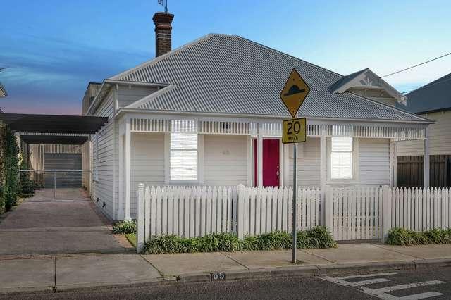 65 Elizabeth Street, Geelong West VIC 3218