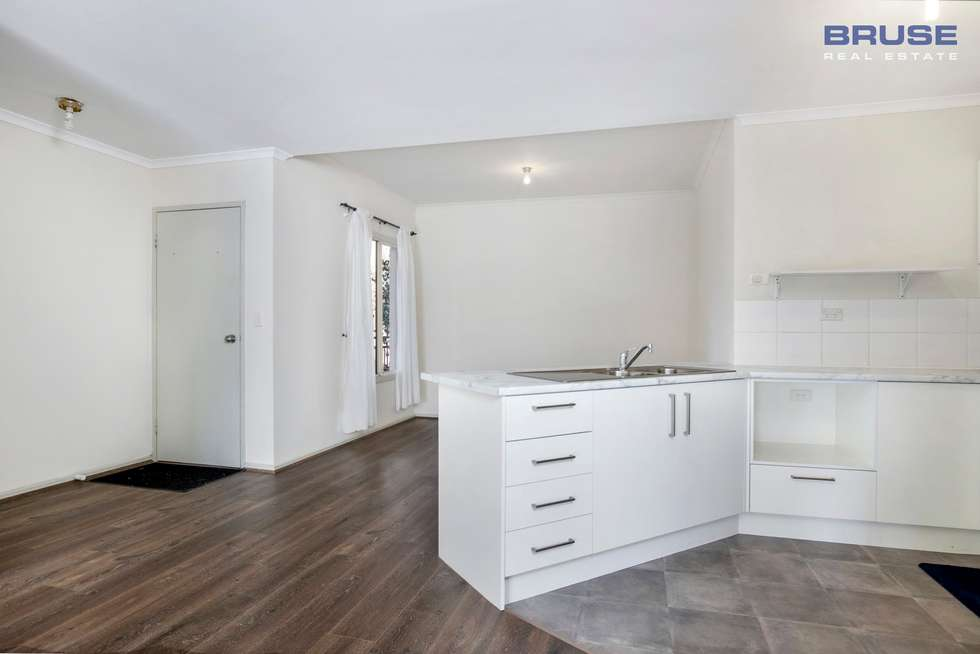 Fourth view of Homely apartment listing, 39/177 Angas Street, Adelaide SA 5000