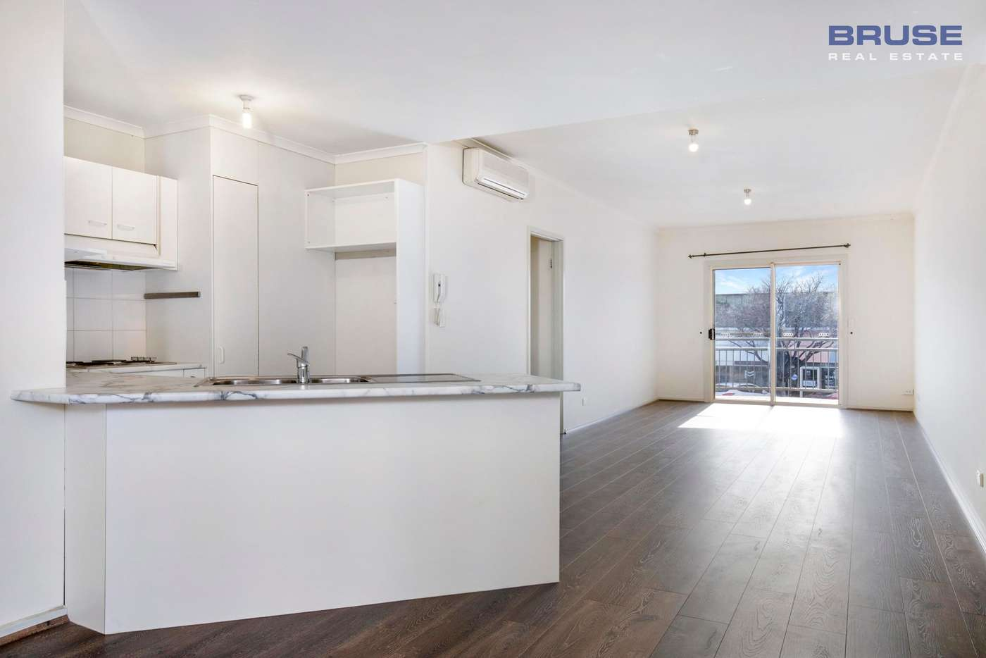 Fifth view of Homely apartment listing, 39/177 Angas Street, Adelaide SA 5000