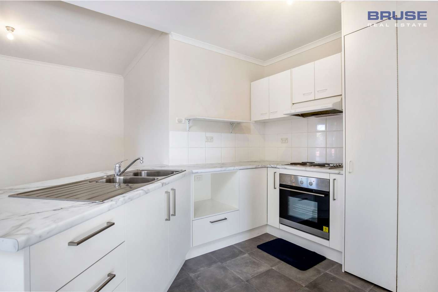 Sixth view of Homely apartment listing, 39/177 Angas Street, Adelaide SA 5000