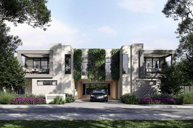 427 Payneham Road, Felixstow SA 5070