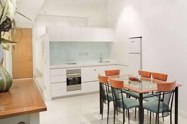707/8 Glen Street, Milsons Point NSW 2061