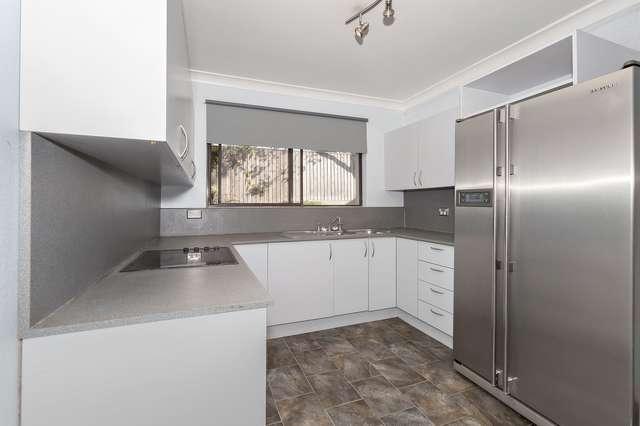 5/21A Gordon Street, Rozelle NSW 2039
