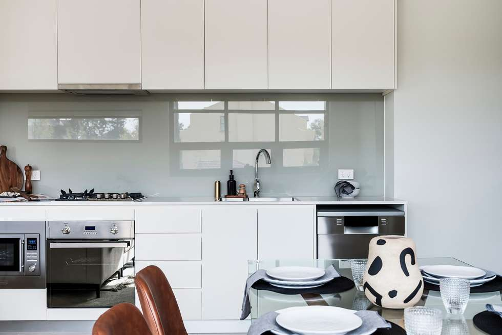 Second view of Homely apartment listing, ./213 Princes Highway, Arncliffe NSW 2205